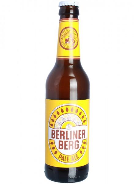 berliner-berg-pale-ale-flasche-2016