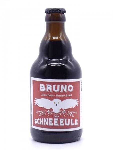 schneeeule-bruno-flasche