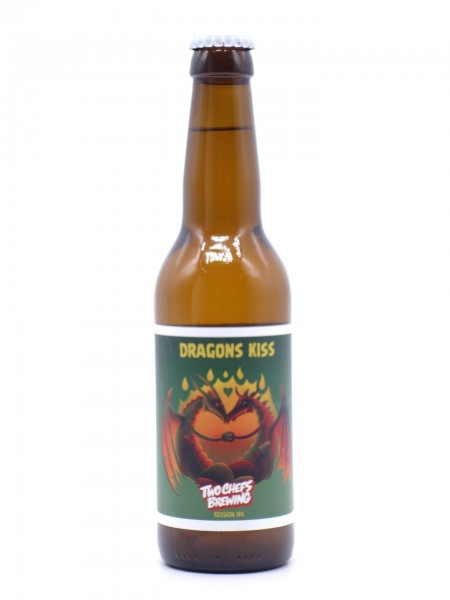 two-chefs-dragon-kiss-flasche
