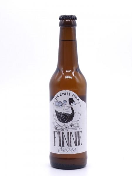 finne-weizen-flasche