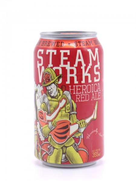 steamworks-heroica-red-ale-dose