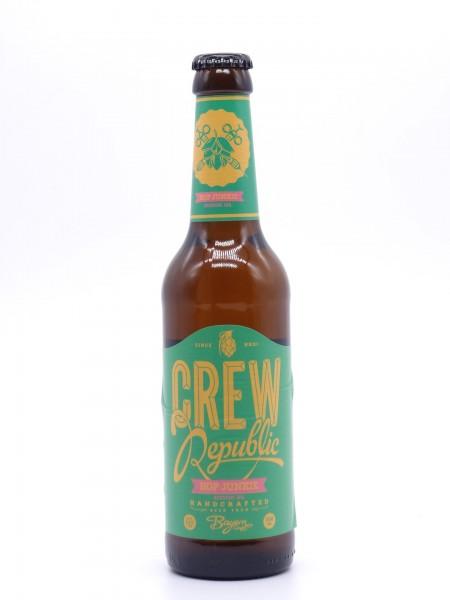 crew-republic-hop-junkie-flasche