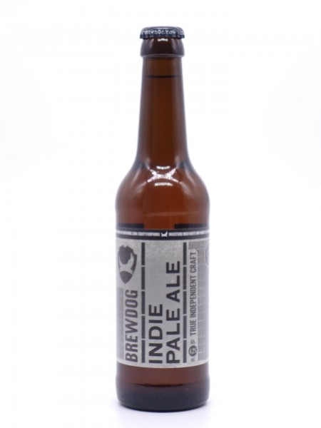 brewdog-indie-pale-ale-flasche