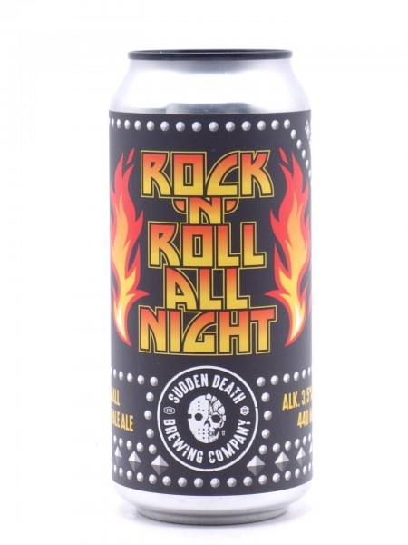 sudden-death-rock-n-roll-all-night-dose