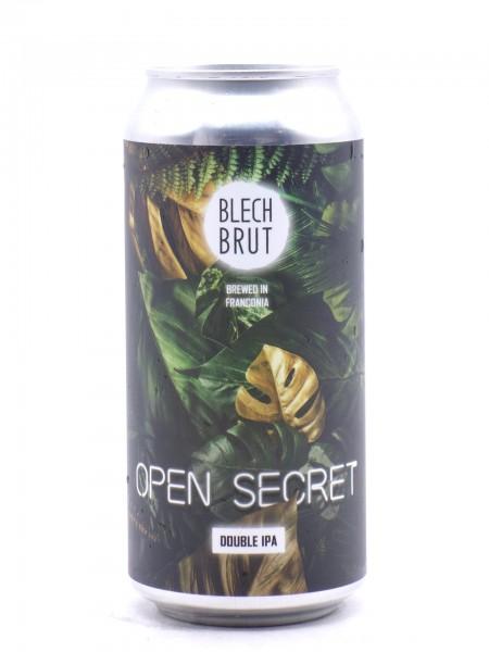 blech-brut-open-sectret-dose