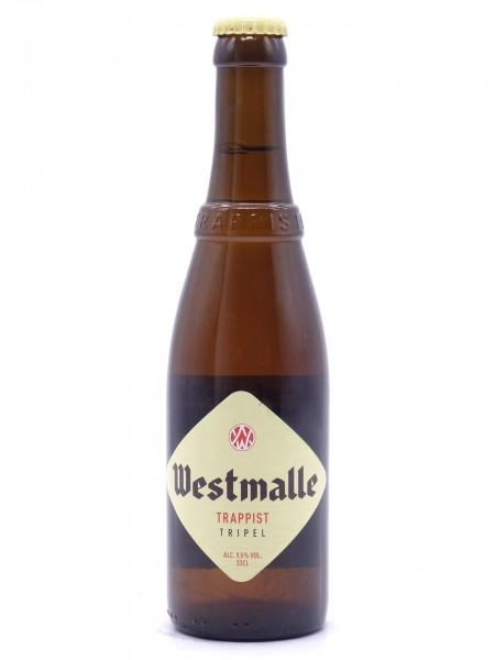 westmalle-tripel-neu-flasche