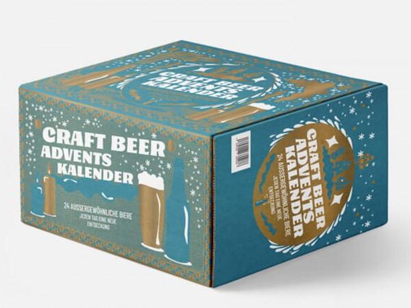 brewcomer-adventskalender-2021