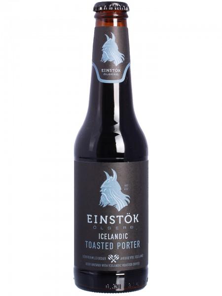 einstoek-toasted-porter-flasche