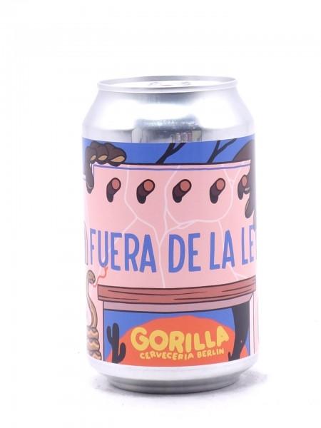 gorilla-fuera-de-la-ley-dose
