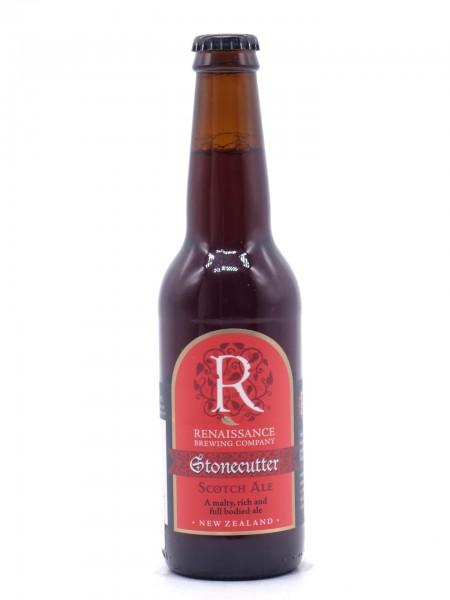 renaissance-stonecutter-flasche